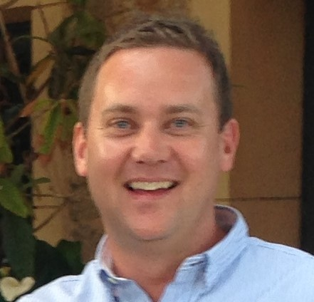 Shaun Taylor